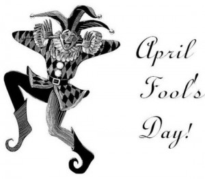 april_fools_day_023