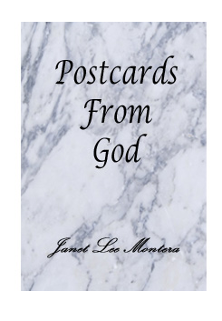 Postcards From God