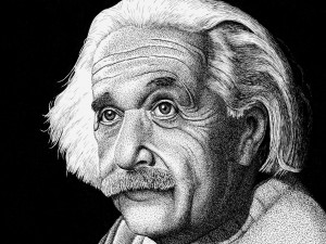 albert-einstein-25-download