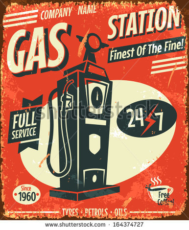 stock-vector-grunge-retro-gas-station-sign-vector-illustration-164374727